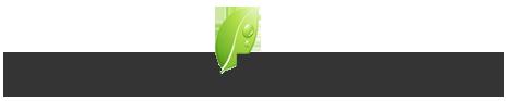 Klimaringen logo
